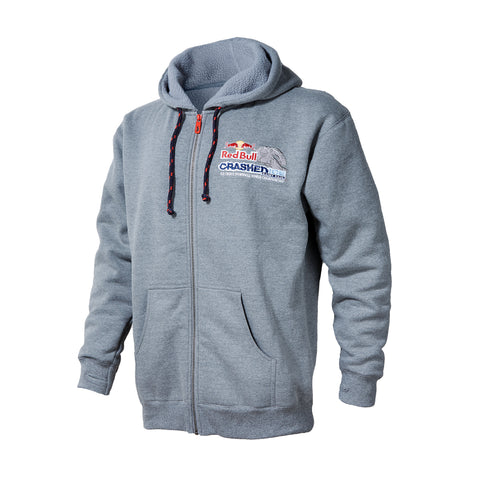 Red Bull Crashed Ice 2018 Sweatshirt
