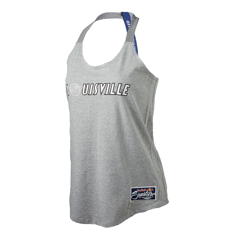 Red Bull Flugtag Louisville Women's Tank