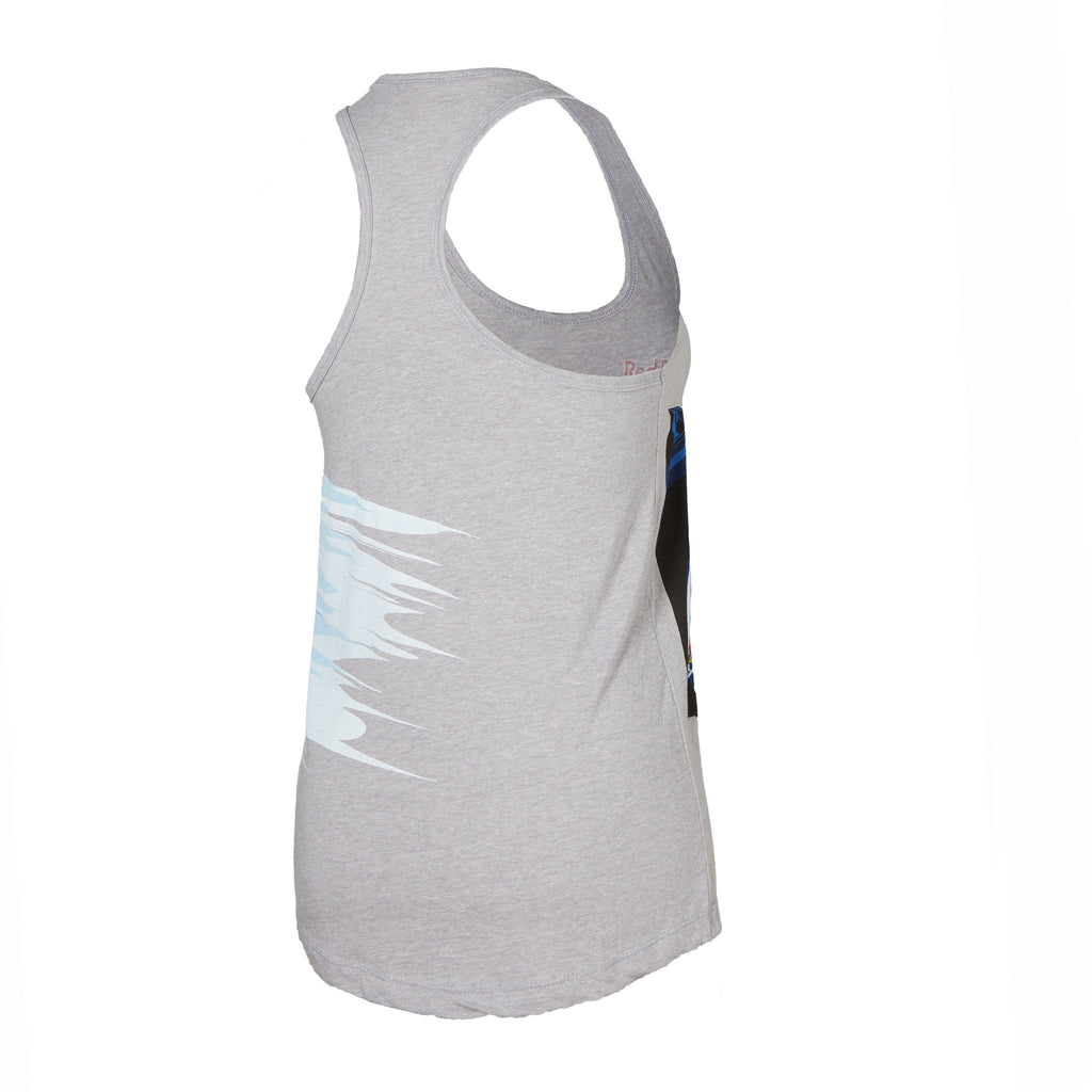 Red Bull Global Rallycross Women's 2016 Wheel Tank