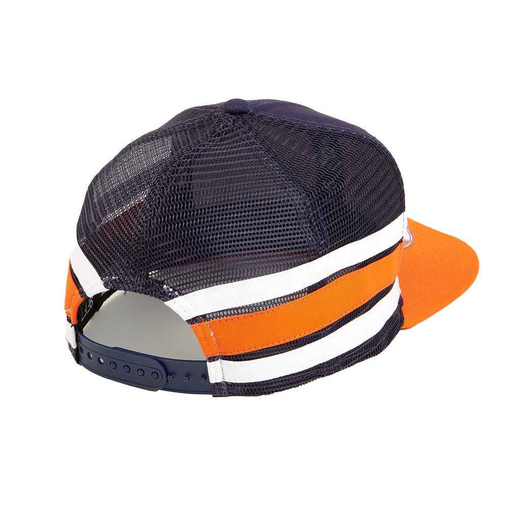 a018f22810e ... Red Bull KTM Factory Racing Side Stripe Hat ...