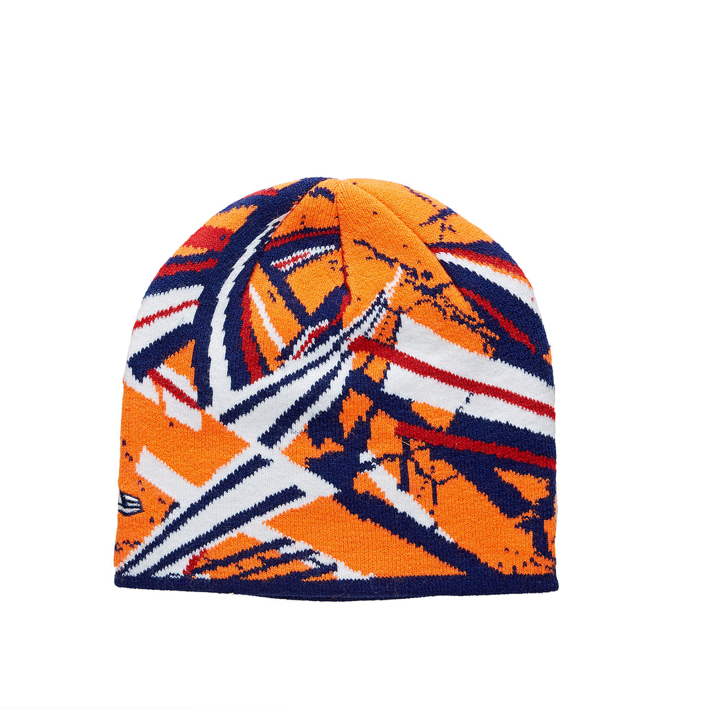 Red Bull KTM Factory Racing Spikes Beanie