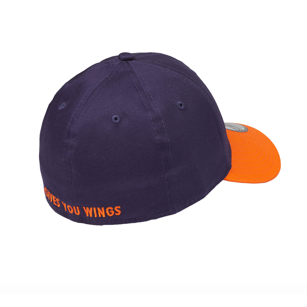 Red Bull KTM Factory Racing Logo Cap