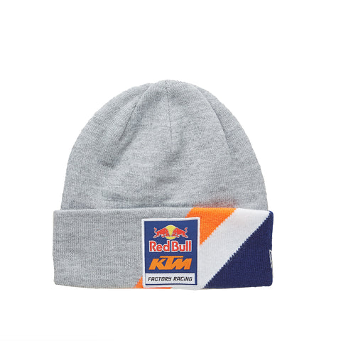 Red Bull KTM Factory Racing Stripe Beanie