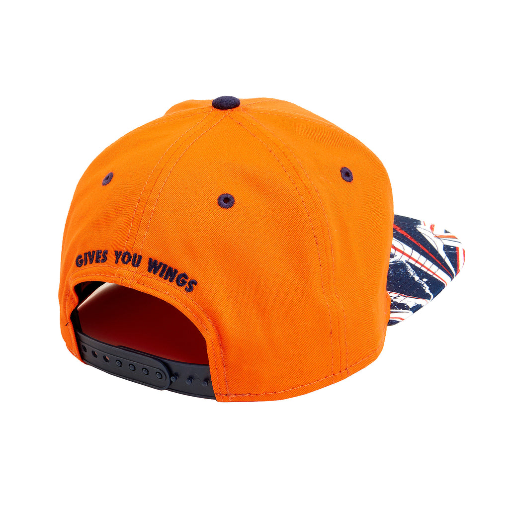 Red Bull KTM Factory Racing Spikes Hat