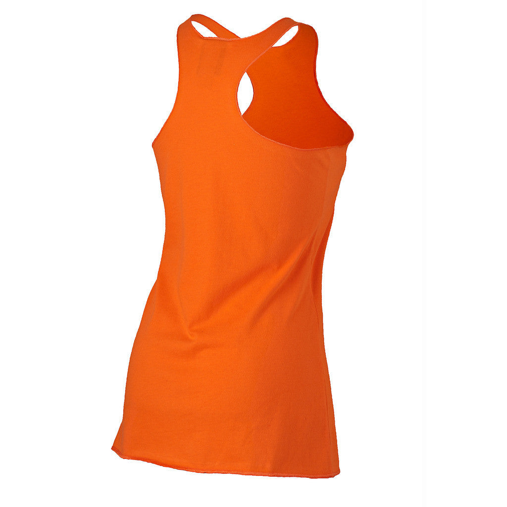 Red Bull KTM Factory Racing Women's Logo Tank