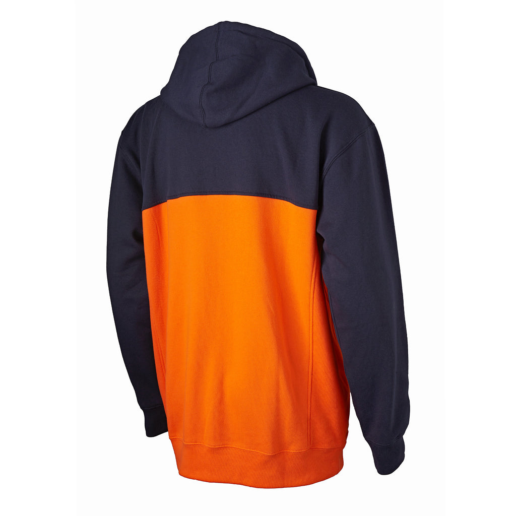Red Bull KTM Racing Logo Sweatshirt