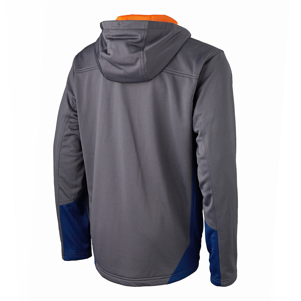 Red Bull KTM Performance Sweatshirt