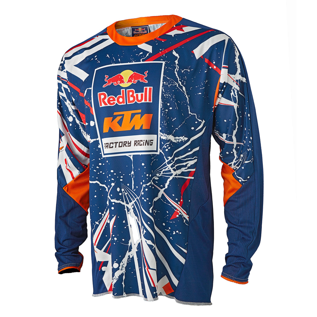 Red Bull KTM Factory Racing Performance Jersey