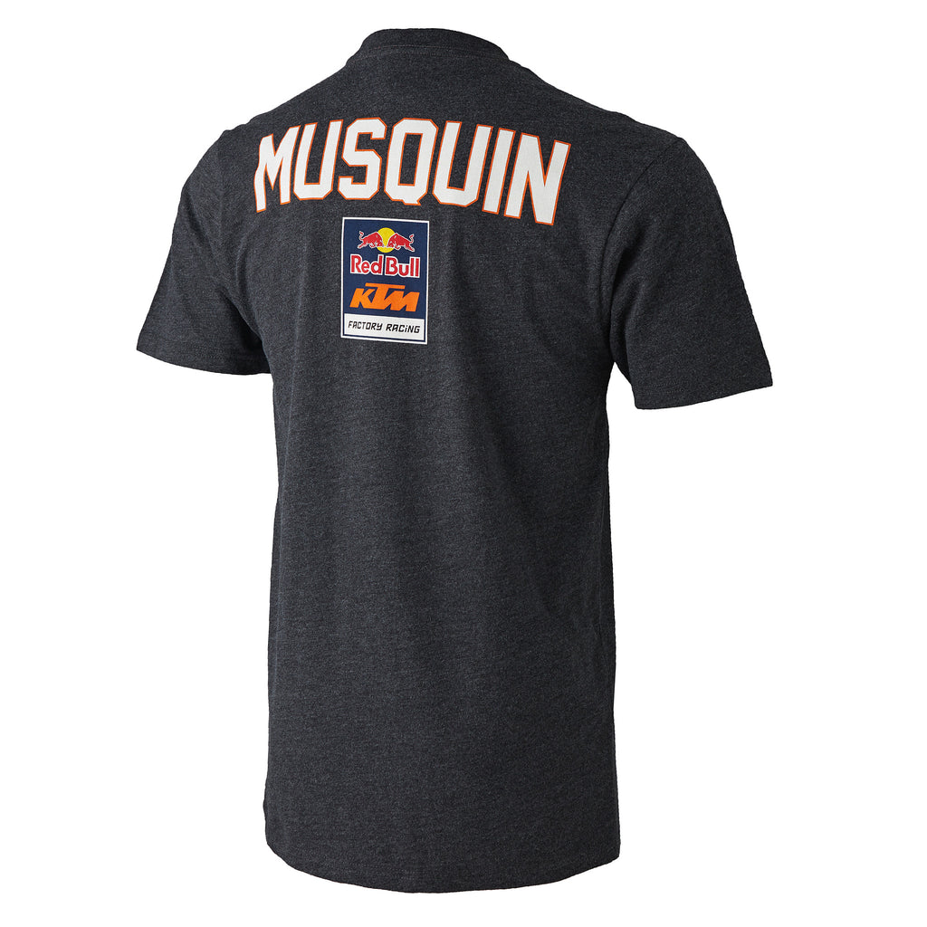 Red Bull KTM Factory Racing Marvin Musquin Tee