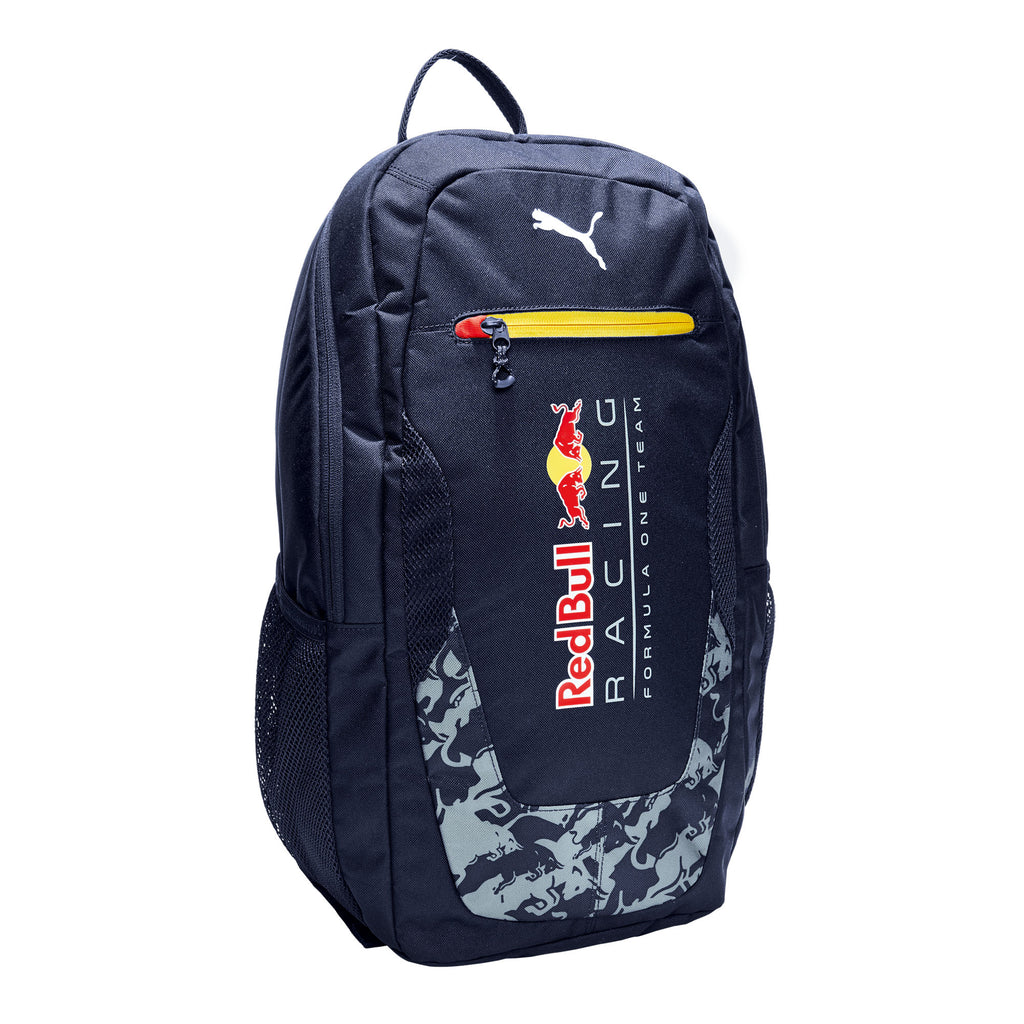 Red Bull Racing 2016 Official Teamline Backpack
