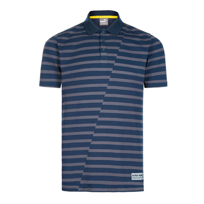 Red Bull Racing 2016 Striped Polo