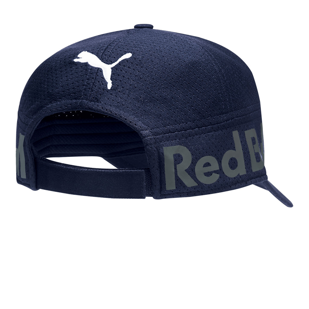 Aston Martin Red Bull Racing 2018 Official Teamline Hat