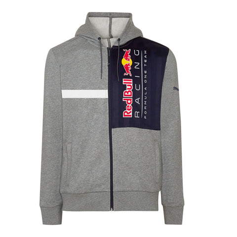80bb32cd934d5 Aston Martin Red Bull Racing - Mens