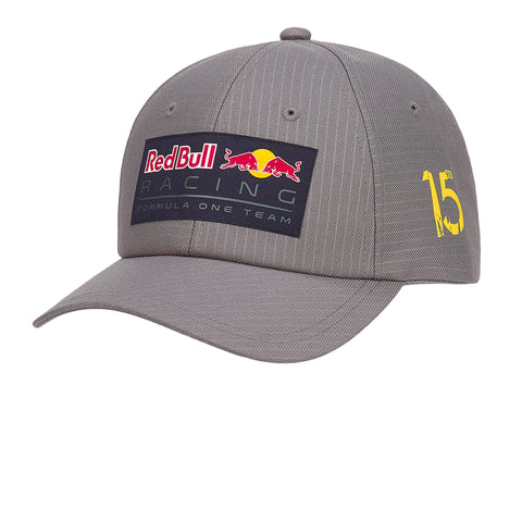Red Bull Racing Stripe Hat