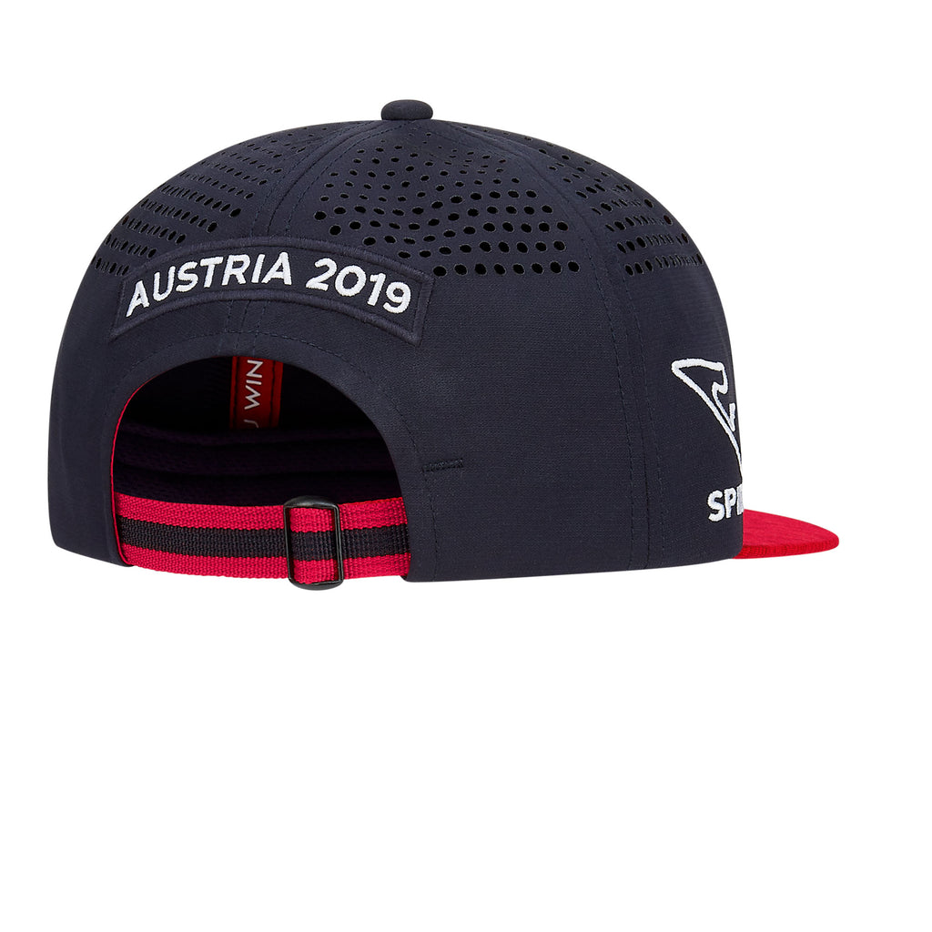 Red Bull Racing Austria GP Hat