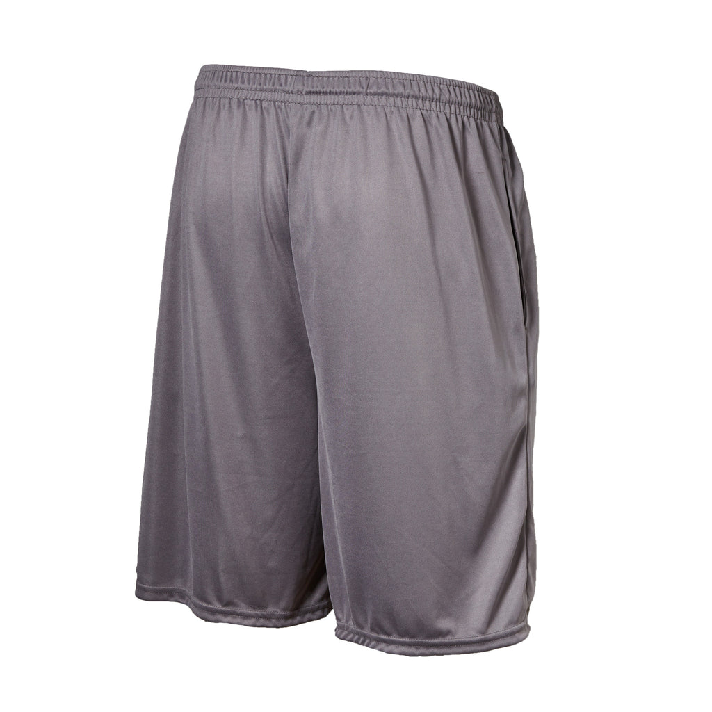 Red Bull Signature Series Men's Performance Short