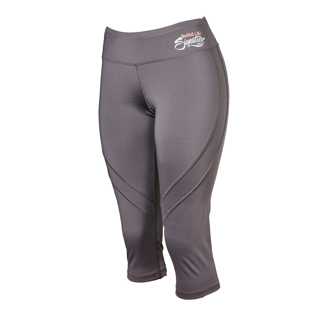 Red Bull Signature Series Women's Performance Capri