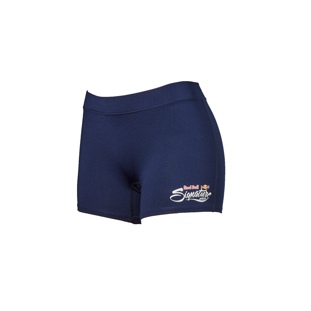 Red Bull Signature Series Women's Performance Shorts