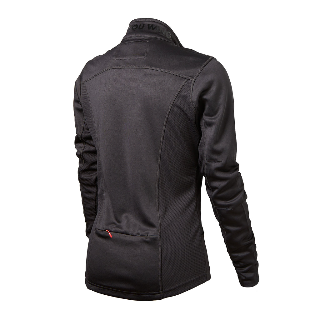 Red Bull Signature Series Women's Performance Zip