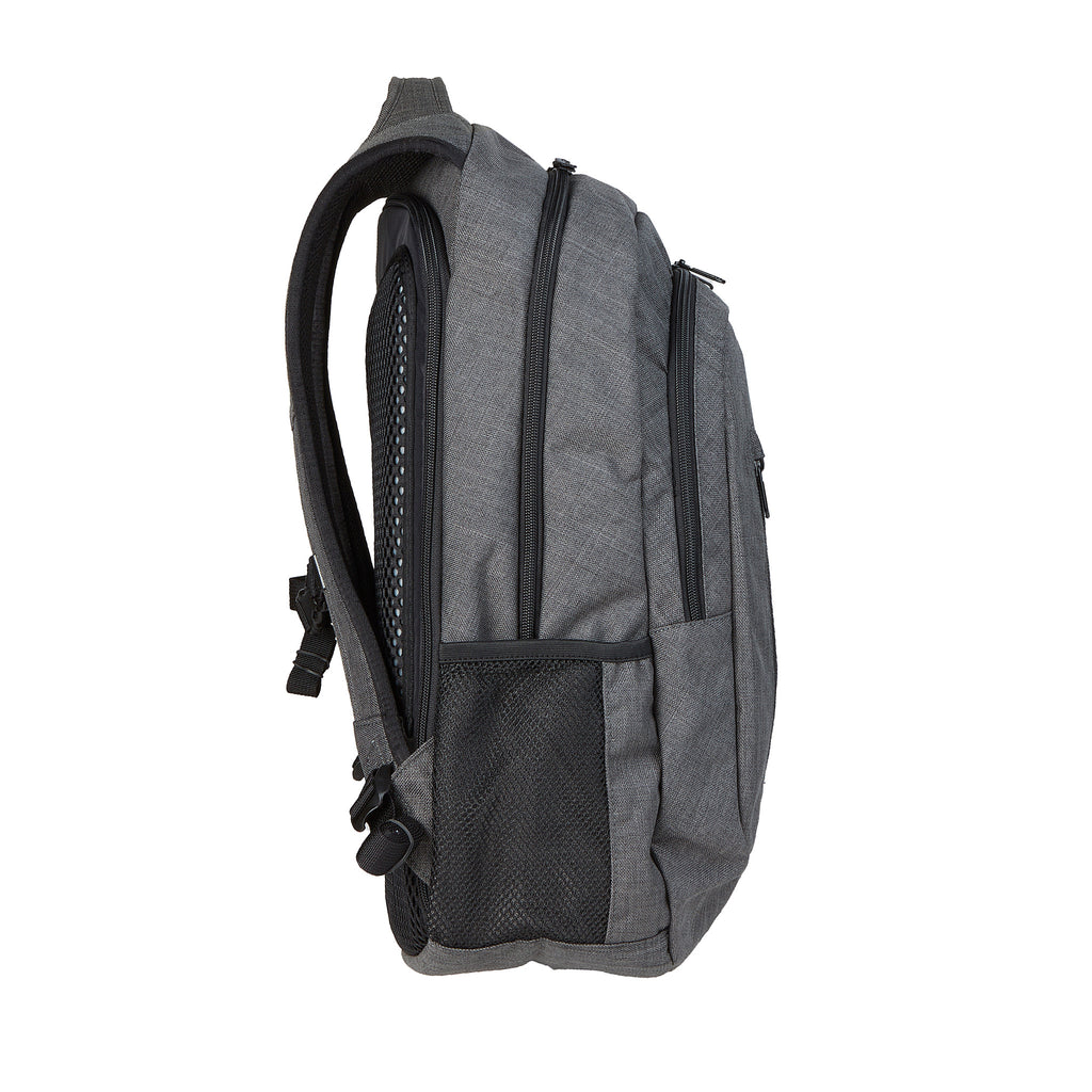 Red Bull Signature Series Dakine Foundation Backpack