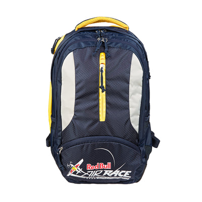 Red Bull Air Race 2015 Backpack