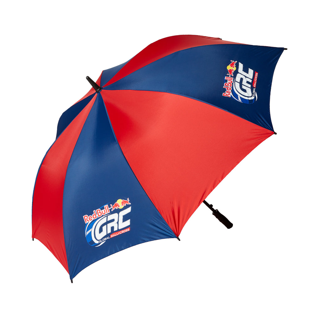 Red Bull 2016 GRC Umbrella