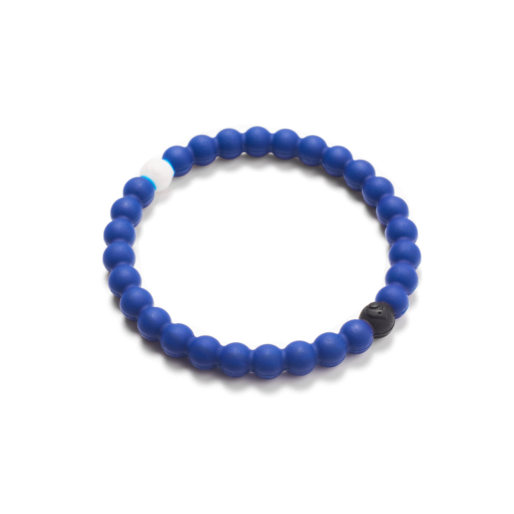 Wings for Life Lokai Bracelet