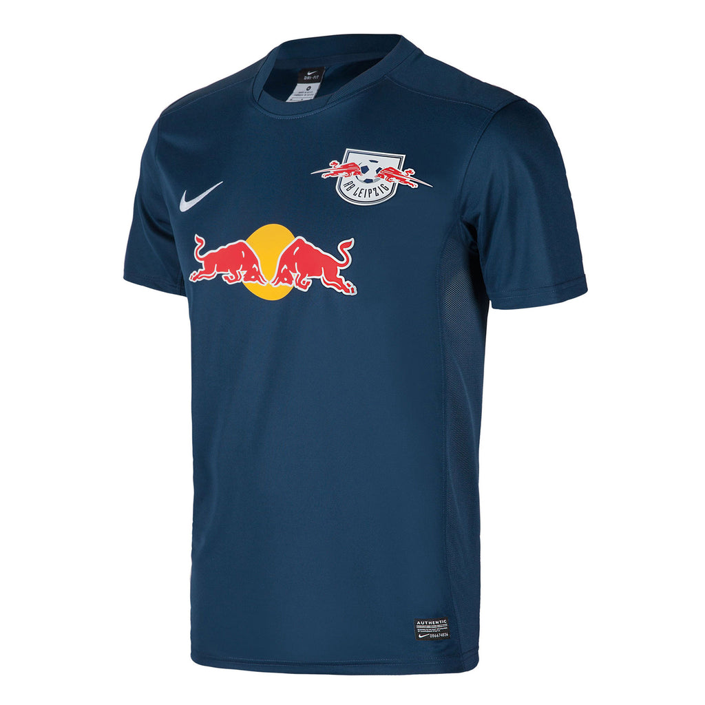 RB Leipzig Nike Away Jersey 14/15