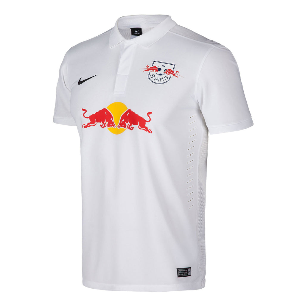 RB Leipzig Nike Home Jersey 14/15