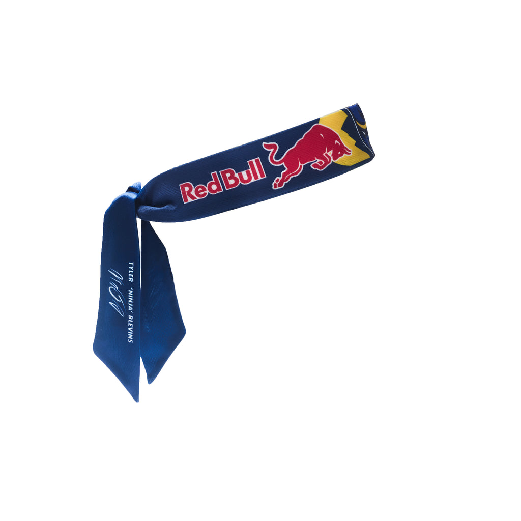 Official Gameplay Headband of Ninja
