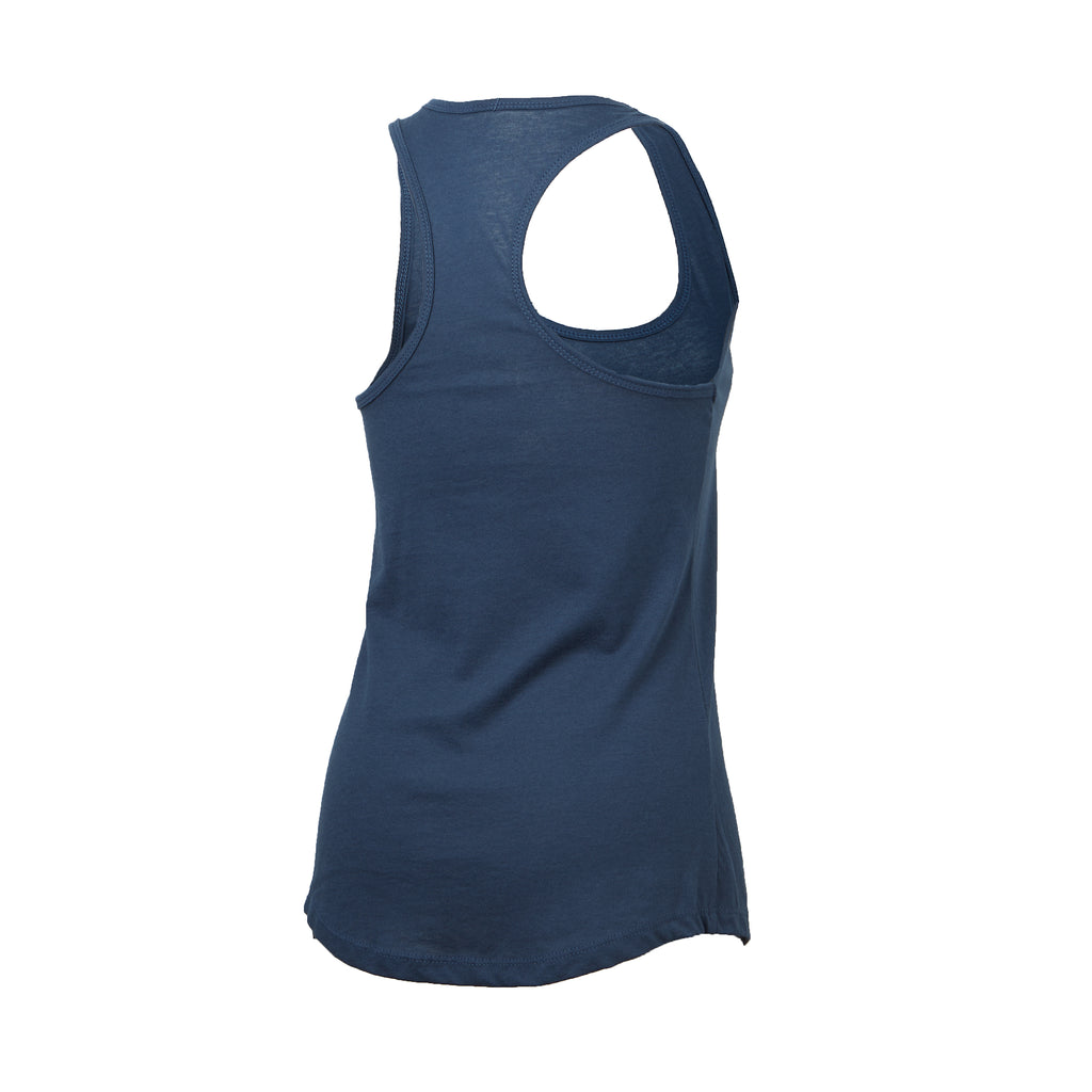 Red Bull Rampage Women's Zion Security Tank Top