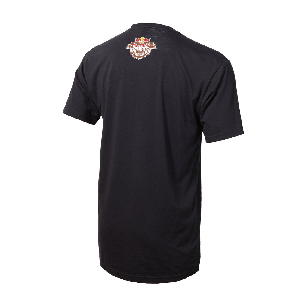 Red Bull Rampage 2017 Sight Tee