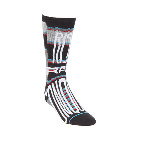 Red Bull Conquest RISE, RALLY, CONQUER Socks