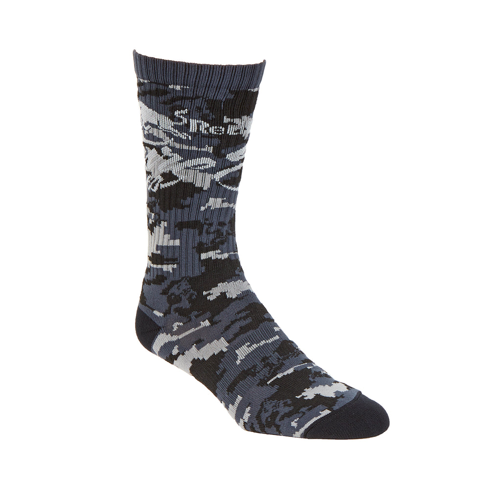 Red Bull Signature Series Camo Sock