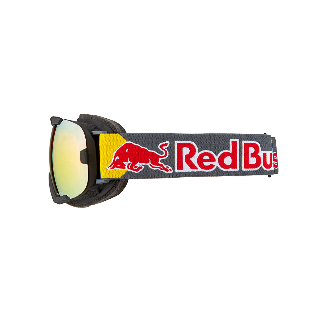 Red Bull Spect Goggles Shelter-002