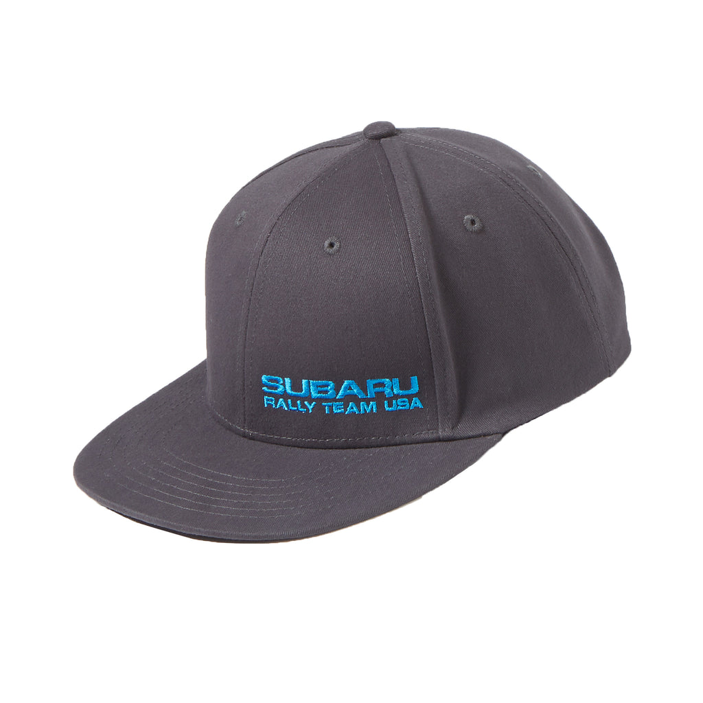Team Subaru Hat