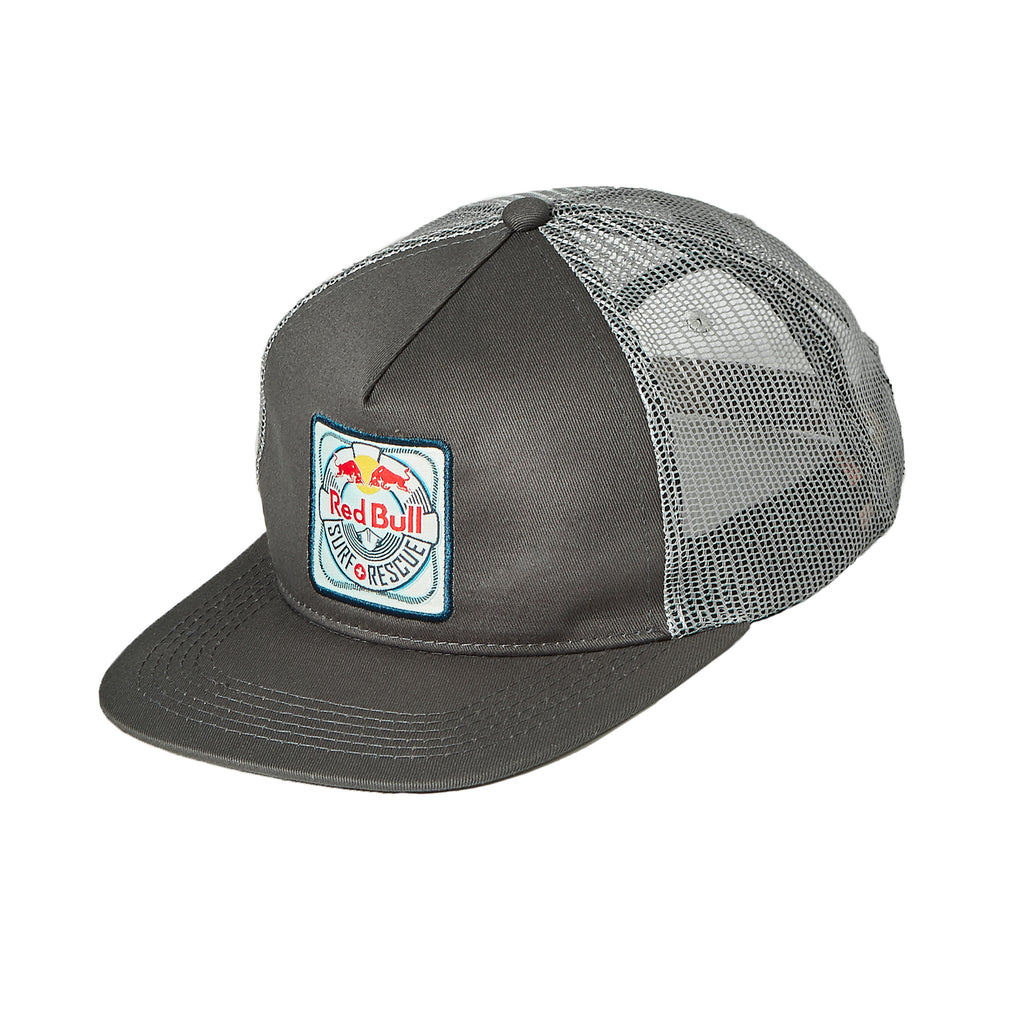 e1167f4a1cc ... Red Bull Surf and Rescue Jetty Hat ...