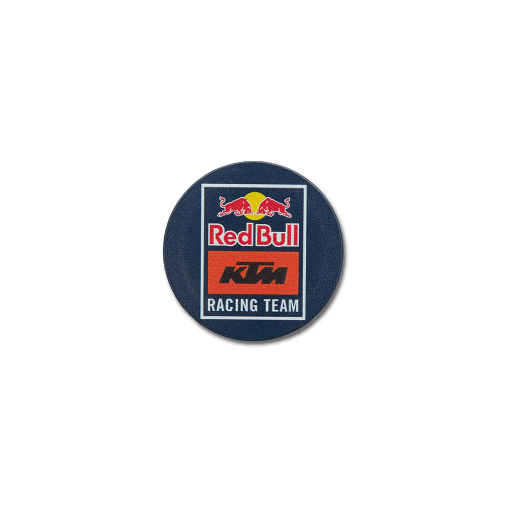 Red Bull KTM Racing Team Pop Socket