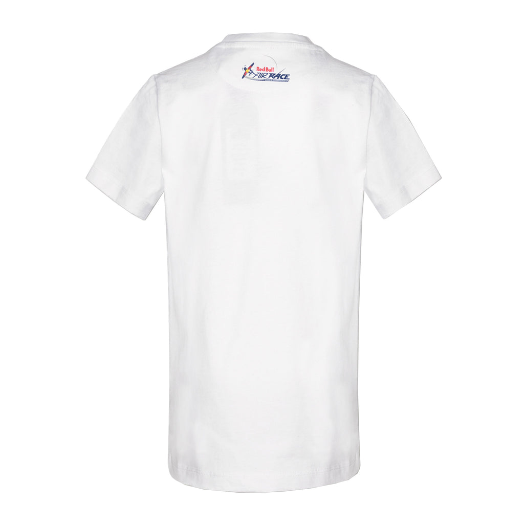 Red Bull Air Race Pylon Tee