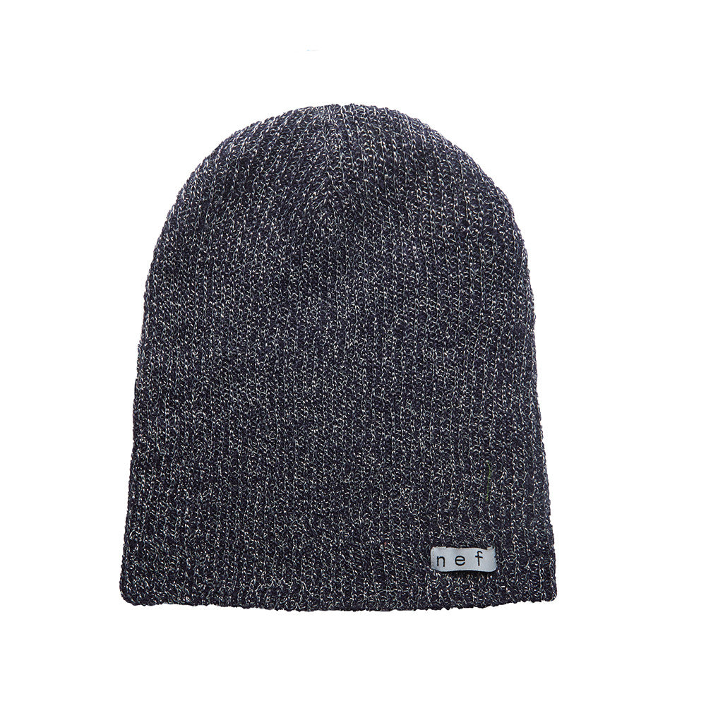 Signature Series Daily Sparkle Neff Beanie