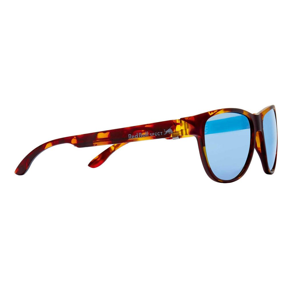 Red Bull Spect Wing3 Sunglasses