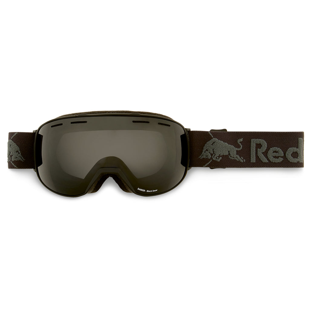 Red Bull Spect Goggles Barrier-002