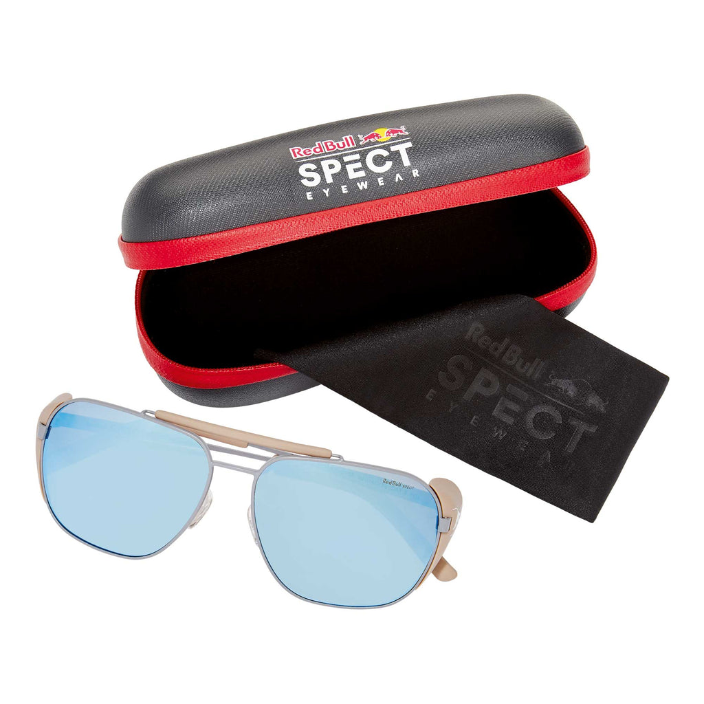 Red Bull Spect PIKESPEAK Sunglasses