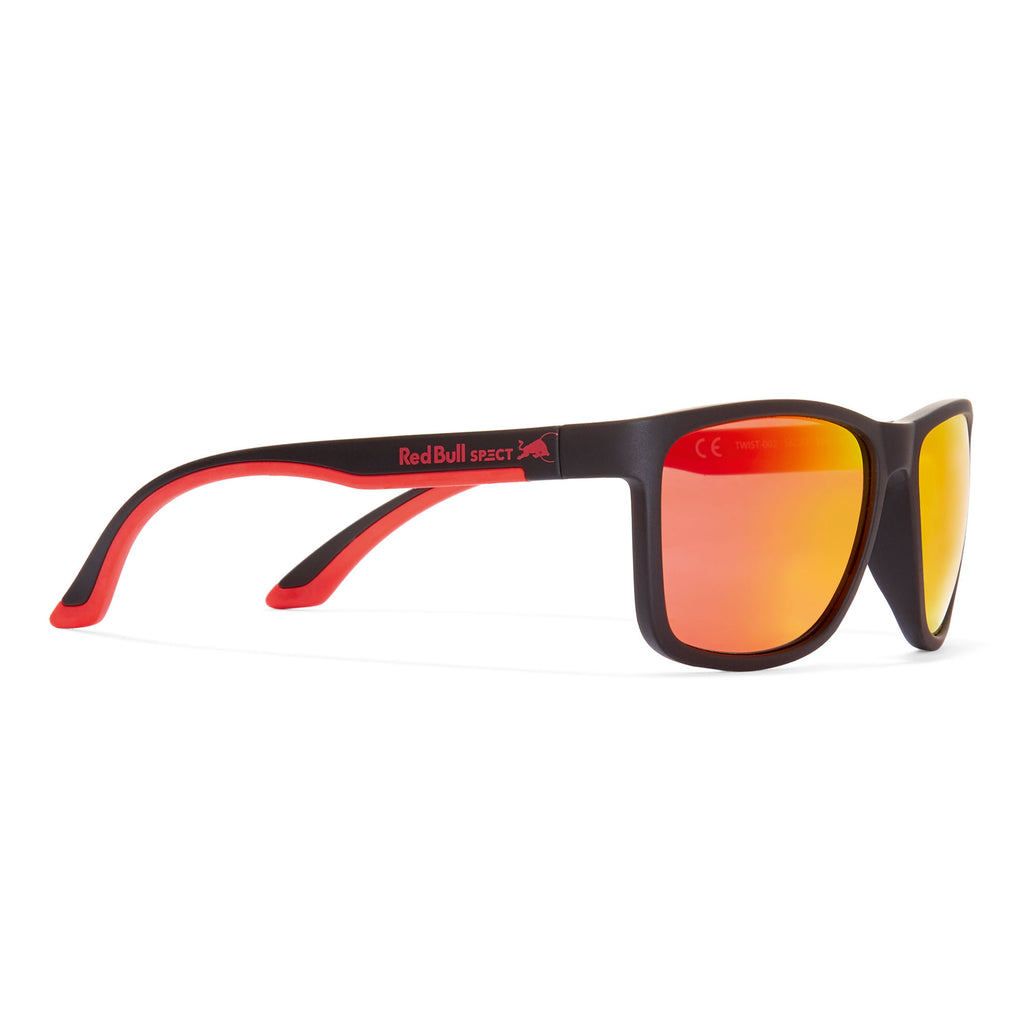 Red Bull Spect TWIST Sunglasses