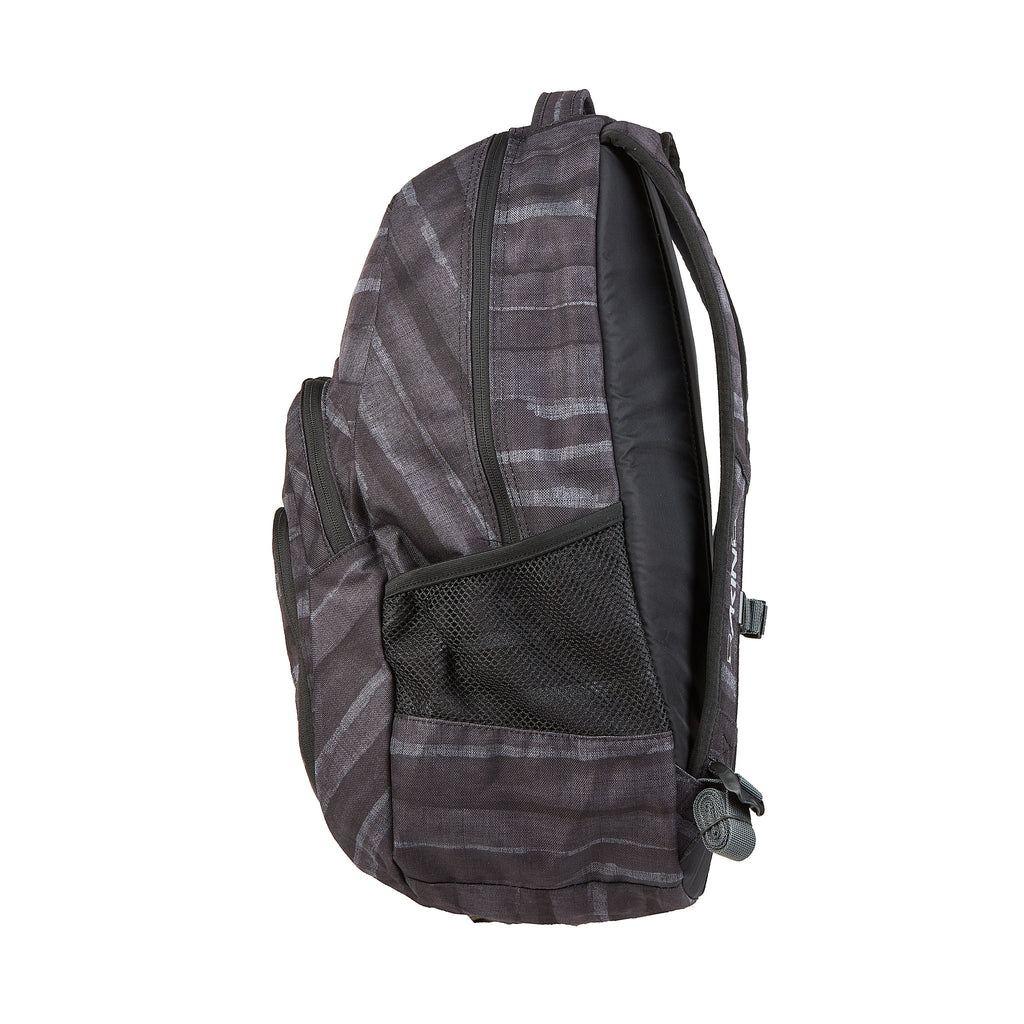 Red Bull KTM Factory Racing Dakine Campus Backpack