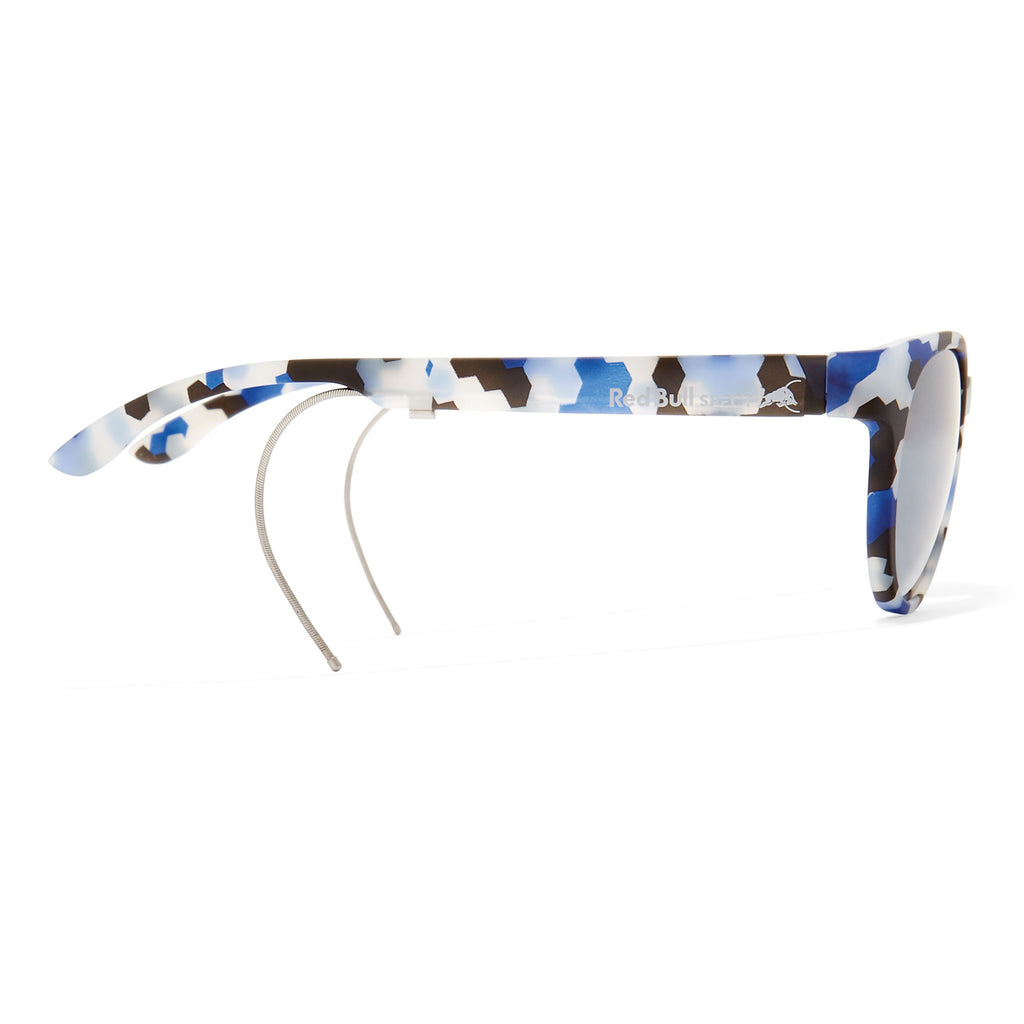 Red Bull Spect WING4 Sunglasses