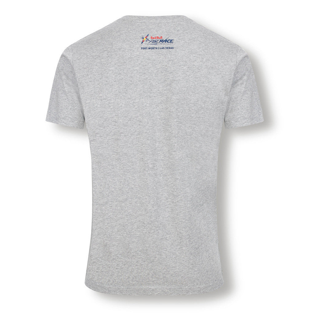 Red Bull Air Race USA Cloud Tee