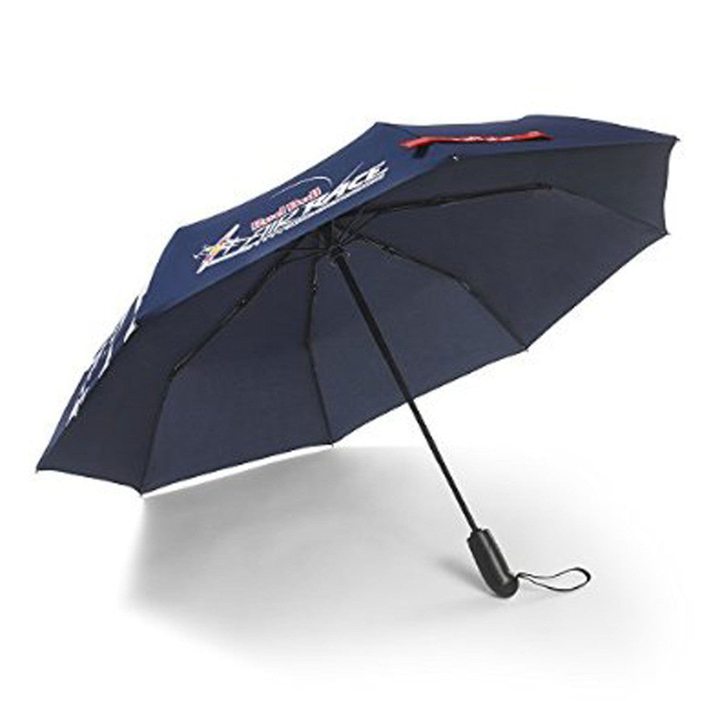 Red Bull Air Race Umbrella