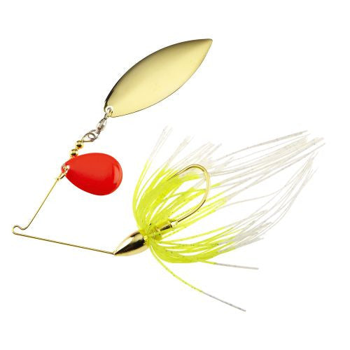 War Eagle Sceamin Eagle Spinnerbait