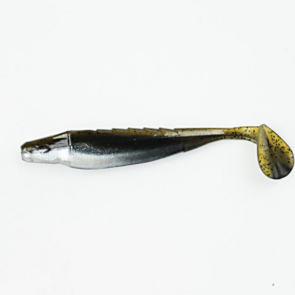 Missile Baits Shockwave Swimbait